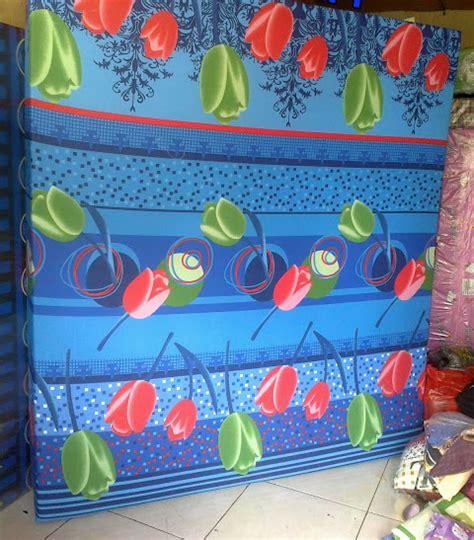 Kain Kasur Palembang kasur banyuasin 171 agen dan grosir kasur busa kasur lipat