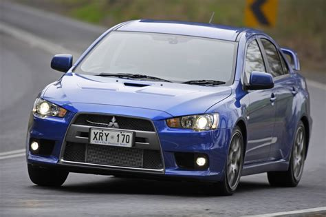 mitsubishi evolution 2008 2008 mitsubishi lancer evolution x mr