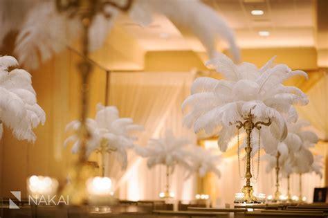 inspiration non floral centerpieces ultrapom wedding