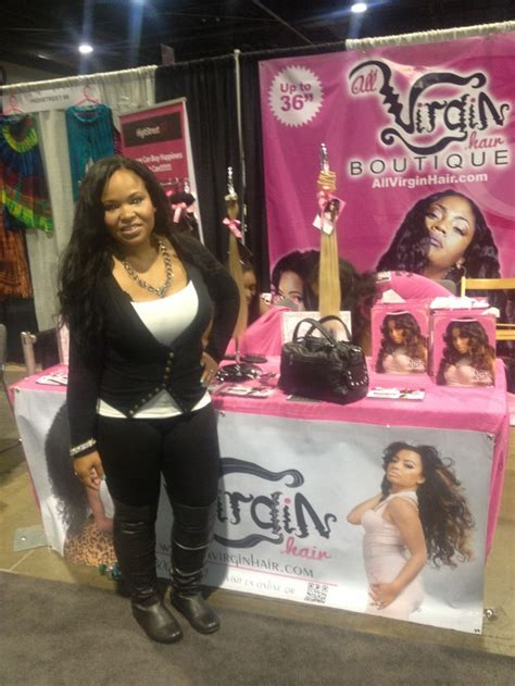 booth at bronner brothers 1000 images about bronner brothers hair show on pinterest