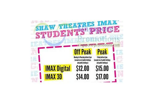 shaw internet deals for students