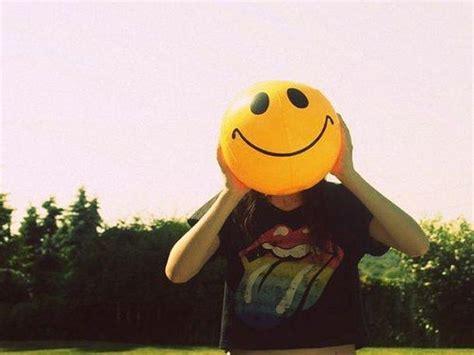 imagenes de recuerdos alegres 14 cosas que solo hacen las personas positivas