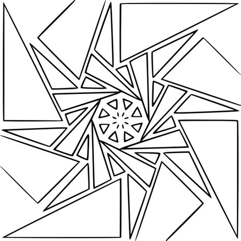mandala coloring book wiki file mandala 15 svg wikimedia commons