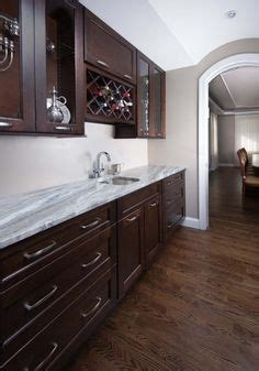 fusion chestnut kitchen cabinets cabinet companies slate and learning on pinterest