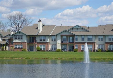 houses for rent in granger in granger indiana apartments main street village apartments