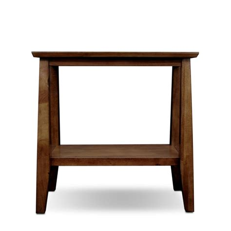 narrow end table end tables side tables chair side tables chairside tables