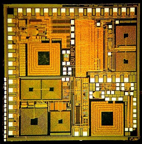 ic home design morristown nj microtransceiver