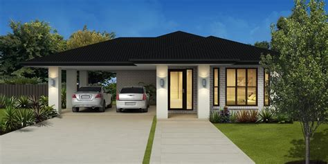 buy house in cairns buy house in cairns 28 images the heron tropical range specialist in new build