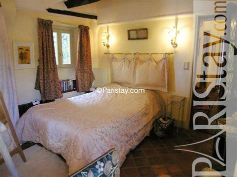 2 bedroom apartments in st louis 2 bedrooms apartment in paris ile saint louis ile st louis