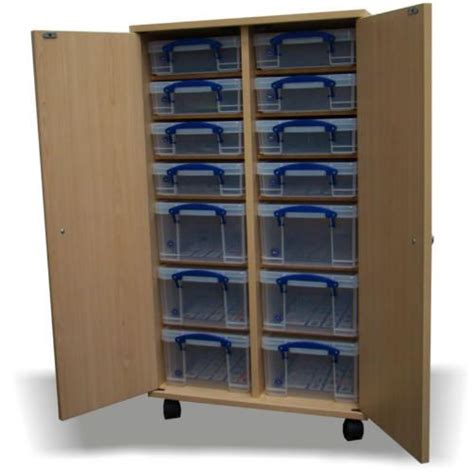 craft storage cabinets with doors sewing storage cabinets uk mf cabinets