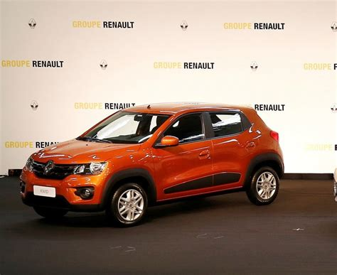 kwid to launch in brasil in 2017 called as an suv