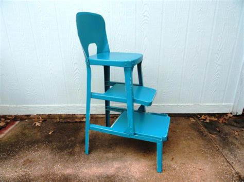turquoise bar stools rustic turquoise bar stools why turquoise bar stools are