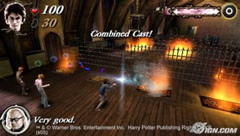 theme psp harry potter harry potter and the goblet of fire iso for ppsspp