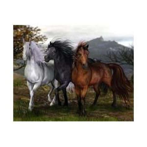 strumming pattern of white horse popular strumming patterns free patterns