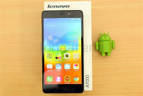 Lenovo A7000 lenovo a7000 drivers for windows 7 8 10 version software and tutorial