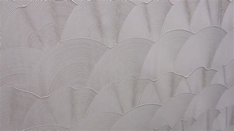 image gallery stucco ceiling