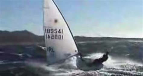 extreme dinghy boat extreme offshore sailing what s not to love boats