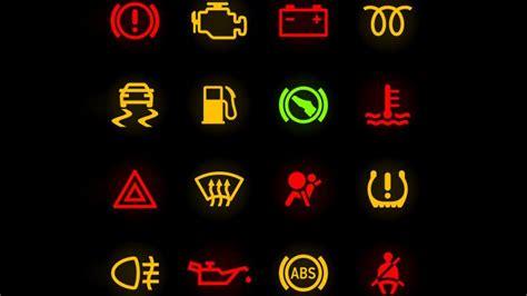 Toyota Highlander Warning Lights by Toyota Highlander Fuse Box Toyota Free Engine Image For