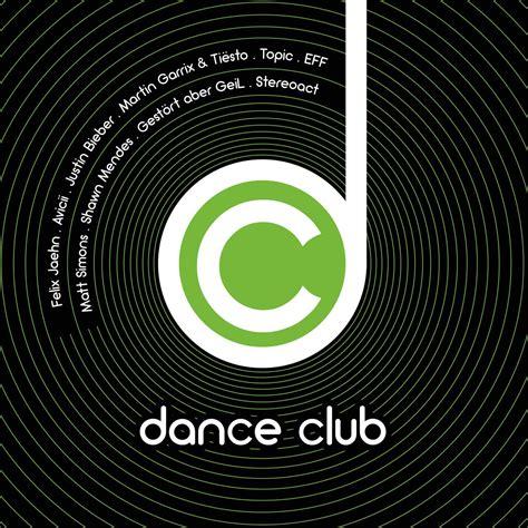 Cd Dnce Dnce 2016 By Club club cd2 mp3 buy tracklist