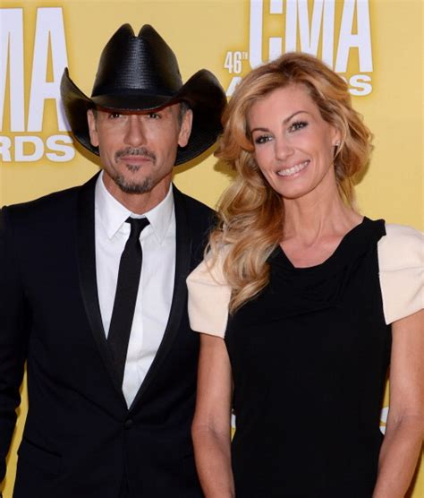 Tim Mcgraw And Faith Hill Greatest Story by Tim Mcgraw Faith Hill 19th Wedding Anniversary Divorce