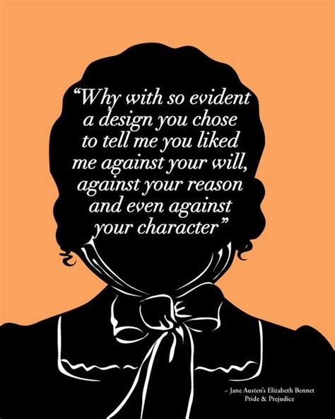 what themes are evident in pride and prejudice the 25 best elizabeth bennett ideas on pinterest jack