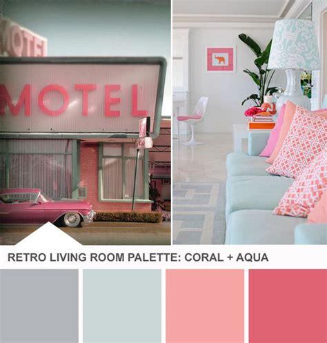 room color palette coral color palettes coral aqua living room color