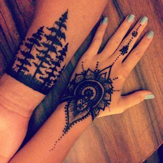 henna tattoo for boy best 25 henna ideas on mens arm ring