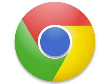 google fixes severe security holes in chrome browser