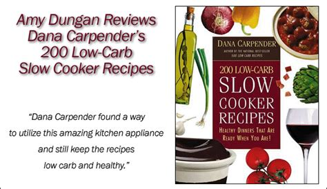 the sugar smart cookbook 200 low sugar family friendly recipes delicious and nutritious sugar alternatives better health now books dungan reviews 200 low carb cooker recipes