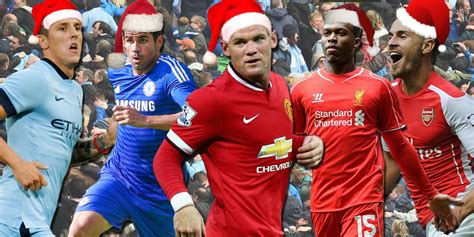 epl boxing day schedule premier league boxing day preview chelsea vs west ham