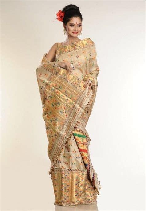 Murah Silk Lipstick indian bridal and silk on