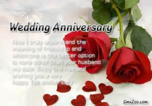 awesome and best wedding anniversary wishes of 2016