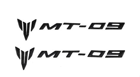 Yamaha Mt 09 Logo Aufkleber by Popular Motorcycle Fairing Decals Buy Cheap Motorcycle