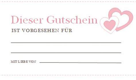 Word Vorlage Collage 17 Best Ideas About Gutschein Vorlage On Gutschein Vorlage Geburtstag