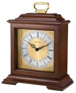 Bulova Mantel Clock Bulova Mantel Clock Related Keywords Amp Suggestions