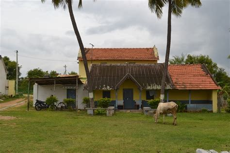 farm house for sale farm house for sale in k r nagar mysore 566280 sq ft 13 acre 53022595 on