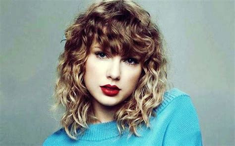 taylor swift reputation tour india happy birthday taylor swift did you know that the grammy