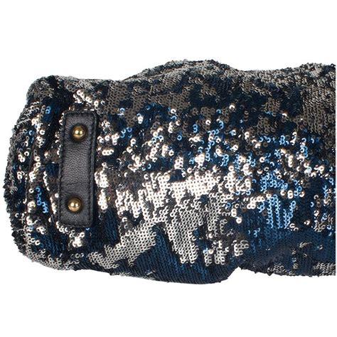 Marc New York Rocker Bag by Marc New York Rocker Sequin Stam Bag
