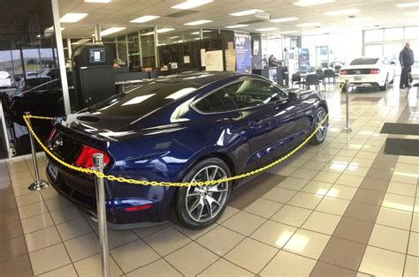 town east ford mesquite tx town east ford 24 foto s 61 reviews autodealers