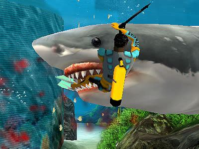 jaws unleashed pc download free game full version jaws unleashed pc download free game free pc game full