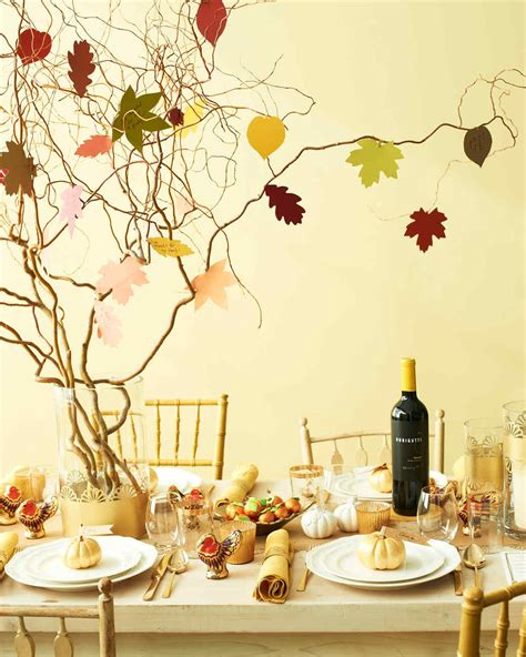 thanksgiving decorations for the home 11 easy to make thanksgiving decorations for your home