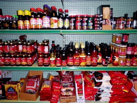 Italian Pantry Staples by Trip To An Italian Market Mamaguru