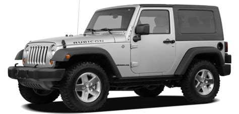 2007 Jeep Wrangler Price 2007 Jeep Wrangler Reviews Specs And Prices