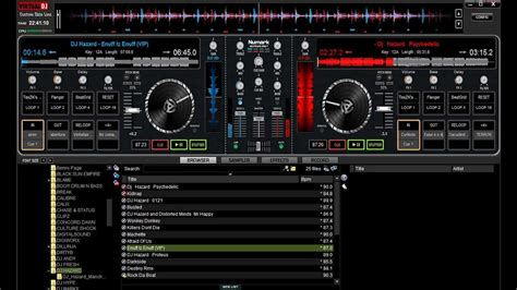 dj software free download full version windows xp virtual dj 8 free download full version for windows 8