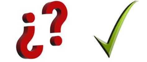 imagenes de respuestas ironicas preguntas y respuestas gena showalter fans spanish