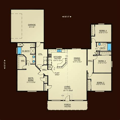 hiline homes floor plans properties plan 2188 hiline homes new house ideas