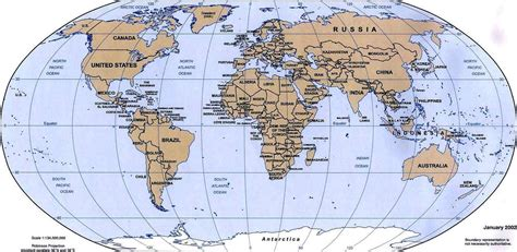 the entire world map of the whole world pointcard me