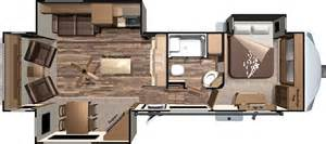open range rv floor plans roamer specifications highland ridge rv