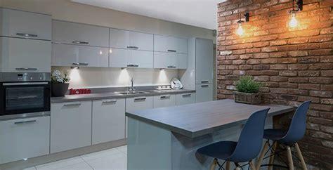 Designer Fitted Kitchens by Kitchens Nolan Kitchens Contemporary Kitchens Fitted