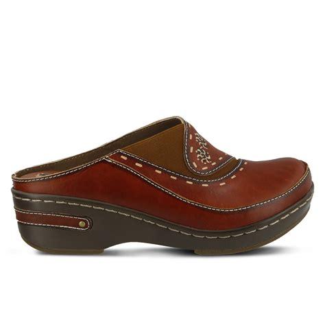 chion sport shoes chion sport comfort shoes 28 images new planet shoes s